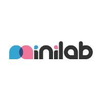 minilab-logo